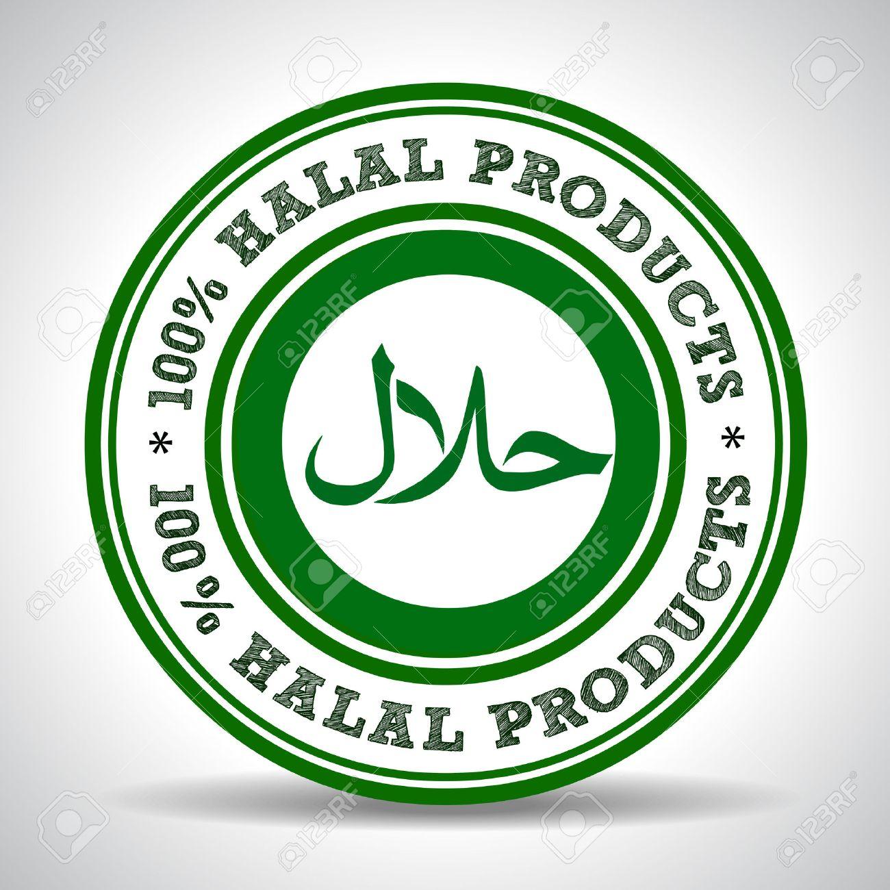 sertifikat halal nu skin