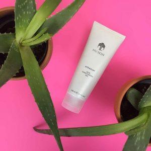 Enhancer nu skin untuk kulit Anda