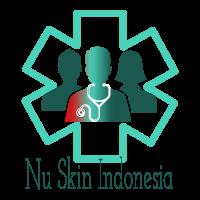 Nu Skin Indonesia